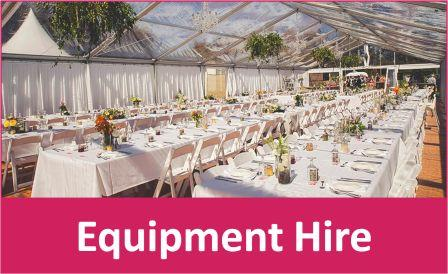 Perths party hire party supplies specialist junglespirit